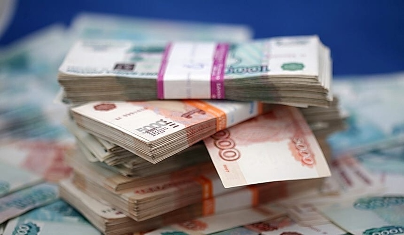 ➡️ Прокуратура за неделю способствовала выплате долгов по зарплате на сумму около 14 млн руб.