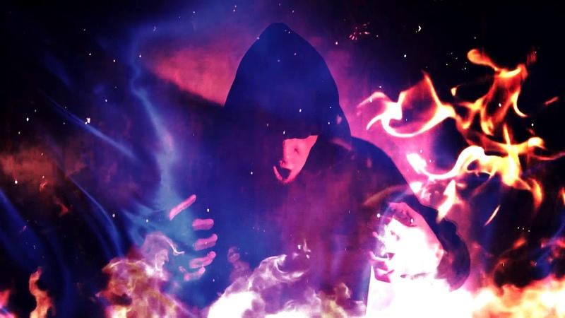 MORGUENSTERN Зло во плоти 2018 official video