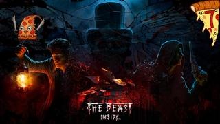 The Beast Inside  Прохождение #7