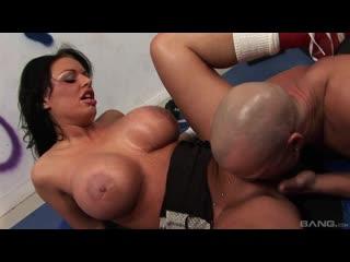 Kerry Louise (all sex, porno, big tits)