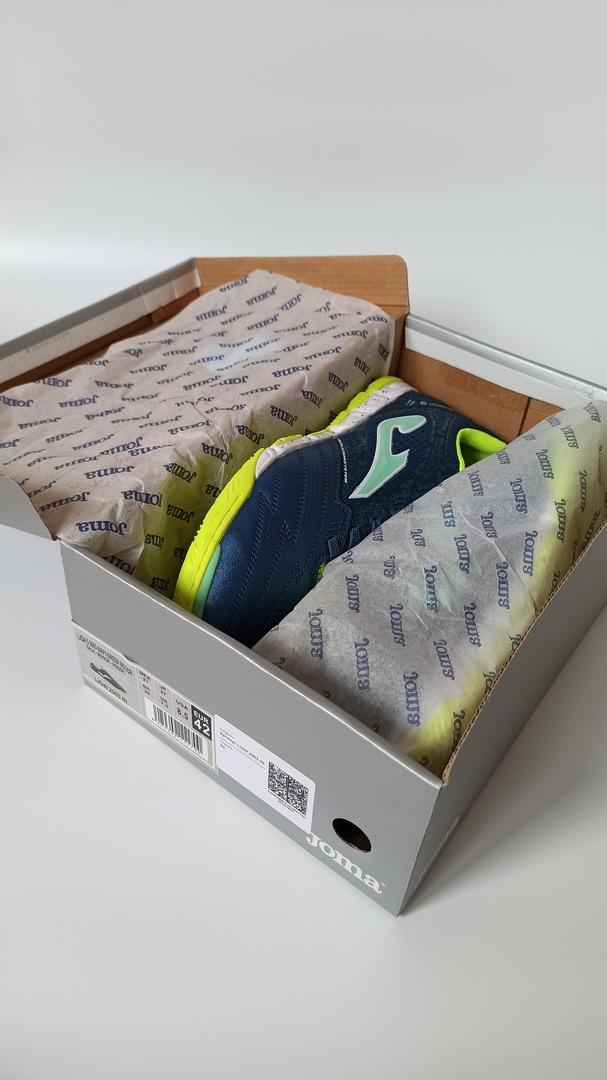 купить обувь JOMA онлайн в самаре интернет магазин с доставкой по россии