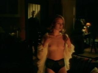 """Наоми Уоттс (Naomi Watts nude scenes in """"Gross Misconduct"""" 1993)"""