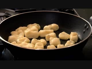 Курсы элементарной кулинарии Гордона Рамзи Серия 6 rehcs 'ktvtynfhyjq rekbyfhbb ujhljyf hfvpb cthbz 6