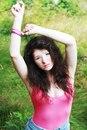 Личный фотоальбом Евгении Обириной