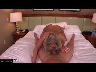 [Mature, POV First Person, Cum on face, Old with young,, Shaved, horsewoman, Grandmothers, casting, porno, anal, sex, tits, inc
