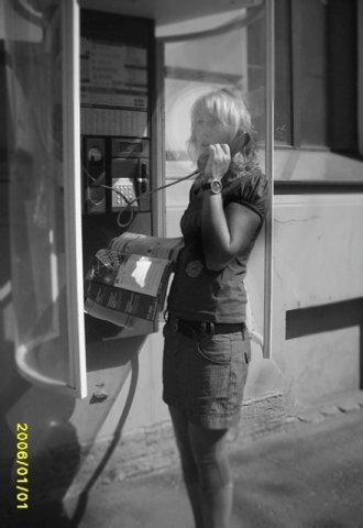 Маргарита Бабенко фото №46