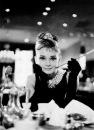 Личный фотоальбом Леночки Борисовой