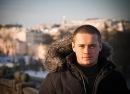 Фотоальбом человека Игоря Москаленко