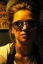 Личный фотоальбом Лидии Нестеровой