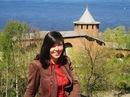 Фотоальбом Марии Вербицкой