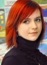 Фотоальбом Елены Воронцовой