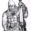 АлександрSagnol