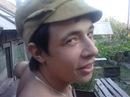 Николай Бровин, 34 года, Нижний Тагил, Россия