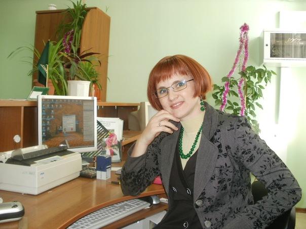 Анна Корженко Голая