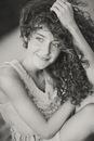 Личный фотоальбом Марии Окуневой