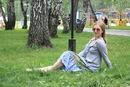 Личный фотоальбом Виктории Беляковой