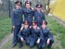 Фотоальбом Александра Мирошниченко
