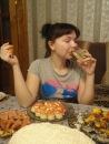 Фотоальбом Юлии Степкиной