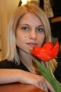 Персональный фотоальбом Екатерины Гуляевой-Авдеевой