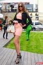Фотоальбом человека Екатерины Sharova