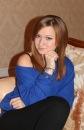 Личный фотоальбом Лии Громовой