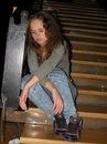 Личный фотоальбом Наталии Покровиной