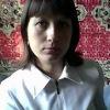 Оксана Мелентьева