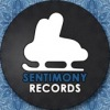 Фотография Sentimony Records