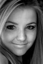 Личный фотоальбом Алёны Ипатовой