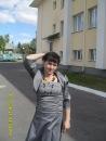 Личный фотоальбом Надежды Димитриевой