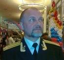 Фотоальбом Николая Булычёва