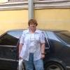 ИринаБоричевская