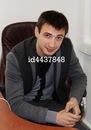 Персональный фотоальбом Алексея Гаврилова-Лемара