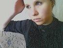 Фотоальбом Маргариты Денисовой