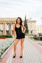 Фотоальбом Юлечки Шубниковы