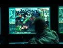 Полиция Нового Орлеана K Ville 1 серия