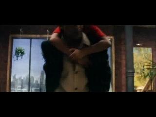 """Индийский фильм """"Всё в жизни бывает"""" Шахрукх Кхан, Каджол Семейная мелодрамма"""