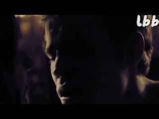 Elena & Stefan - Love the Way You Lie