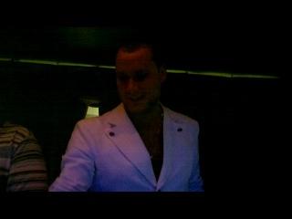 Stefano Prada & Join Forces - Take on me (Mike Crystal & Vasiliy Smolniy Remix)