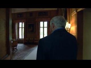 BBC Как строилась Британия Серия 3 Шотландия Амбиции до небес