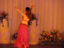 Последний звонок мой танецчасть 224.02.2011