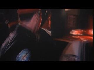 Пращи и Стрелы 1 сезон 1 серия