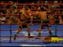 2006-09-16 Isrаеl Vаzquеz vs Jhоnnу Gоnzаlеz (WВС Suреr Ваntаmwеight Тitlе)