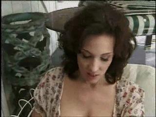 Порно история про Лолиту и ее злую мачеху! ВоооооооотЭто сюжетттттт