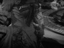 Леди Гамильтон (1941). Великобритания. А.Корда