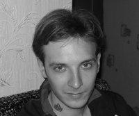 Суптеля Андрей