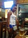 Фотоальбом Noemi Mbwangi