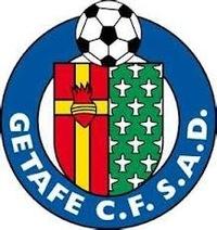 Хетафе футбольний клуб