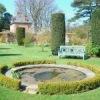 Ландшафтный дизайн. Идеи для Вашего сада.
