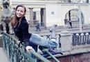 Личный фотоальбом Ирины Скалецкой